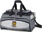 Picnic Time Colorado College Buccaneer Cooler