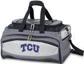 Picnic Time Texas Christian Univ. Buccaneer Cooler