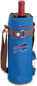Picnic Time NFL Buffalo Bills Wine Sacks