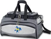 Picnic Time McNeese State Buccaneer Cooler