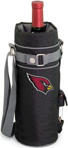 Picnic Time NFL Arizona Cardinals Wine Sacks