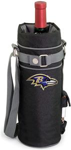 Picnic Time NFL Baltimore Ravens Wine Sacks