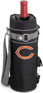 Picnic Time NFL Chicago Bears Wine Sacks