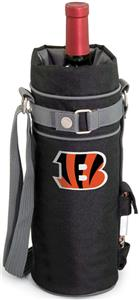 Picnic Time NFL Cincinnati Bengals Wine Sacks