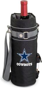 Picnic Time NFL Dallas Cowboys Wine Sacks