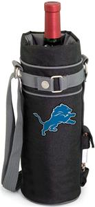 Picnic Time NFL Detroit Lions Wine Sacks