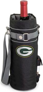 Picnic Time NFL Green Bay Packers Wine Sacks