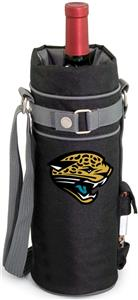 Picnic Time NFL Jacksonville Jaguars Wine Sacks