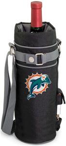 Picnic Time NFL Miami Dolphins Wine Sacks