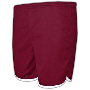 High 5 Swift Athletic/Track Shorts - Closeout