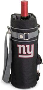 Picnic Time NFL New York Giants Wine Sacks