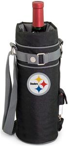 Picnic Time NFL Pittsburgh Steelers Wine Sacks