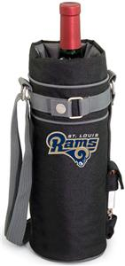 Picnic Time NFL St. Louis Rams Wine Sacks