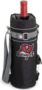 Picnic Time NFL Tampa Bay Buccaneers Wine Sacks