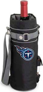 Picnic Time NFL Tennessee Titans Wine Sacks