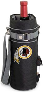 Picnic Time NFL Washington Redskins Wine Sacks