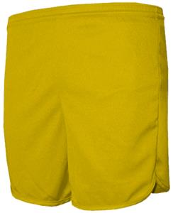 High 5 Pacer Athletic Shorts - Closeout
