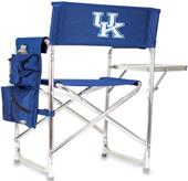 Picnic Time University of Kentucky Sport Chair