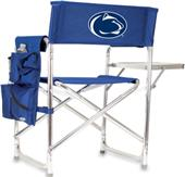 Picnic Time Pennsylvania State Folding Sport Chair