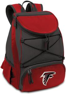 Picnic Time NFL Atlanta Falcons PTX Cooler