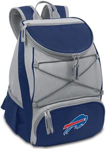 Picnic Time NFL Buffalo Bills PTX Cooler
