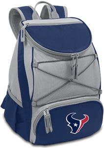 Picnic Time NFL Houston Texans Wine Sacks