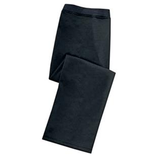 Womens Fiora Low Rise Warm-Up Pants - Closeout