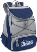 Picnic Time NFL New England Patriots PTX Cooler