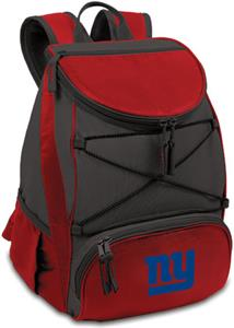 Picnic Time NFL New York Giants PTX Cooler