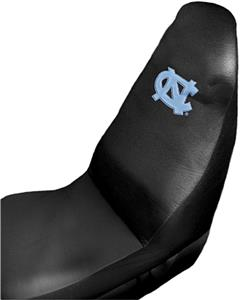 Northwest NCAA North Carolina Car Seat Cover
