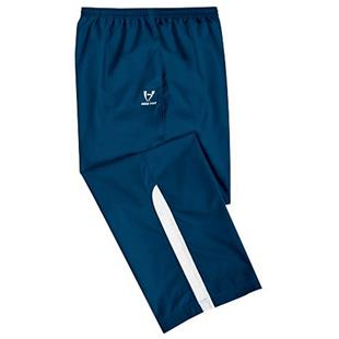 High-5 Mistral Warm Up Pants Closeout