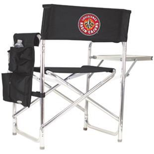 Picnic Time University Louisiana Sport Chair