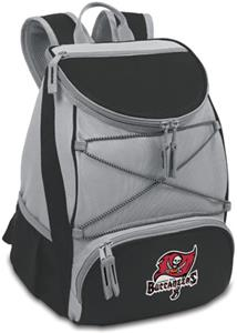 Picnic Time NFL Tampa Bay Buccaneers PTX Cooler
