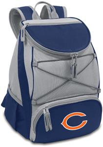 Picnic Time NFL Chicago Bears PTX Cooler