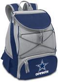 Picnic Time NFL Dallas Cowboys PTX Cooler