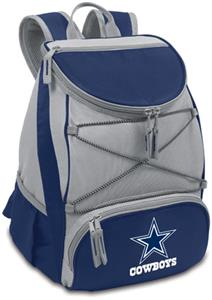 Picnic Time NFL Dallas Cowboys PTX Cooler
