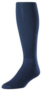 Twin City Baseball Tube Socks