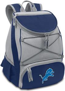 Picnic Time NFL Detroit Lions PTX Cooler