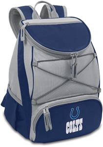 Picnic Time NFL Indianapolis Colts PTX Cooler