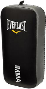 Everlast MMA Kick & Mitt Work Thai Pad Single