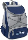 Picnic Time NFL Seattle Seahawks PTX Cooler