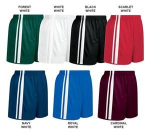 High 5 Mens Dynamo Soccer Shorts - Closeout