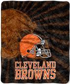 Northwest NFL Cleveland Browns Strobe Throws