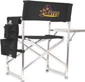 Picnic Time East Carolina Folding Sport Chair