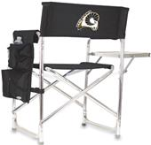 Picnic Time Virginia Commonwealth Sport Chair