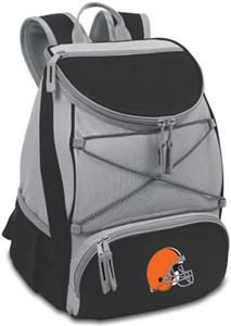 Picnic Time NFL Cleveland Browns PTX Cooler