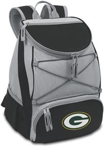 Picnic Time NFL Green Bay Packers PTX Cooler