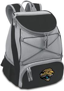Picnic Time NFL Jacksonville Jaguars PTX Cooler