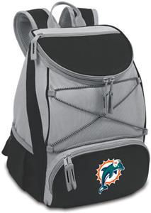 Picnic Time NFL Miami Dolphins PTX Cooler