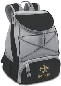 Picnic Time NFL New Orleans Saints PTX Cooler